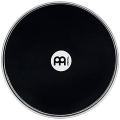 Meinl Artisan Edition HEAD-137 Black Egypt Doumbek Head « Parches percusión