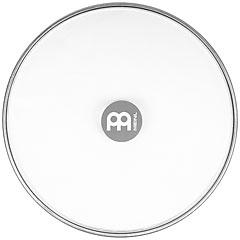 Meinl Artisan Edition HEAD-138 Clear Egypt Doumbek Head « Parches percusión