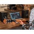 E-Gitarrenverstärker Blackstar ID:Core10 V3 Stereo