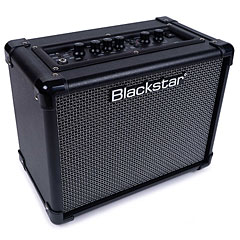 Blackstar ID:Core10 V3 Stereo