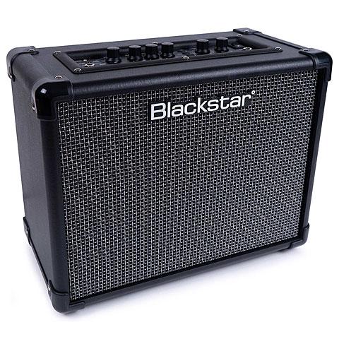 E-Gitarrenverstärker Blackstar ID:Core20 V3 Stereo