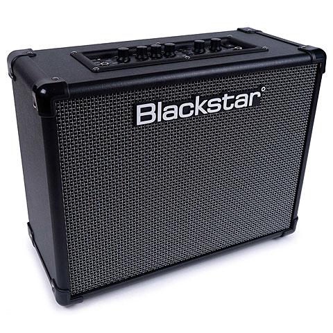 E-Gitarrenverstärker Blackstar ID:Core40 V3 Stereo