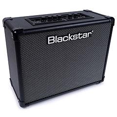 Blackstar ID:Core40 V3 Stereo