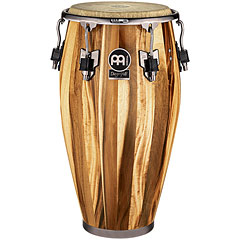 "Meinl Artist Series DGR1134CW Diego Galé 11 3/4"" Conga with Remo Head « Conga"
