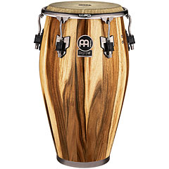 "Meinl Artist Series DGR1212CW Diego Galé 12 1/2"" Tumba with Remo Head « Conga"