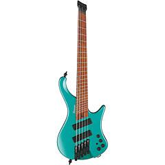Ibanez Bass Workshop EHB1005SMS-EMM