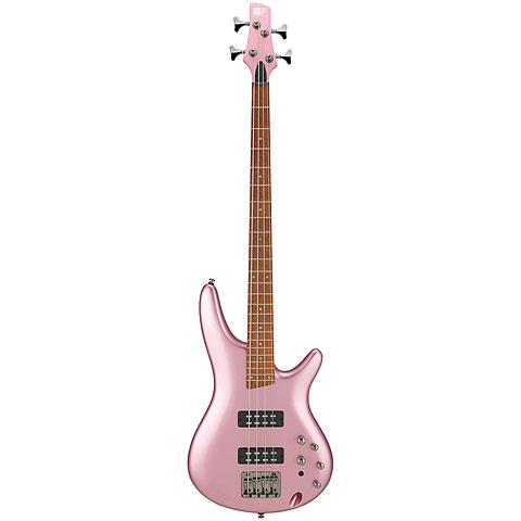 Ibanez Soundgear SR300E-PGM « E-Bass