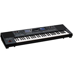 Roland E-A7 « Synthétiseur