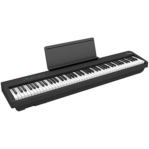 Stage Piano Roland FP-30X-BK