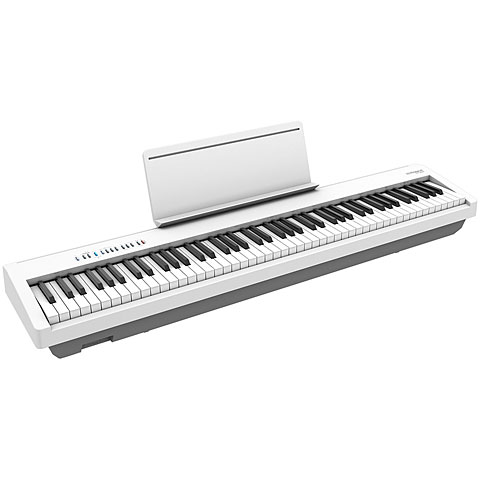 Stagepiano Roland FP-30X-WH