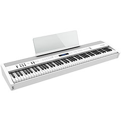 Roland FP-60X-WH « Stage Piano