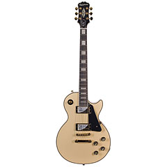 Epiphone Les Paul Custom Blackback PRO AI