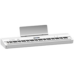 Roland FP-90-WH Showroom « Stage Piano