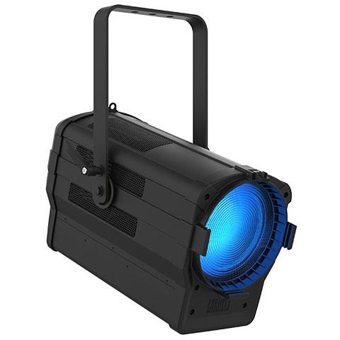 Theaterscheinwerfer Chauvet Professional Ovation F-915FC