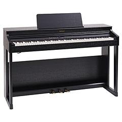 Roland RP701-CB « Digitalpiano