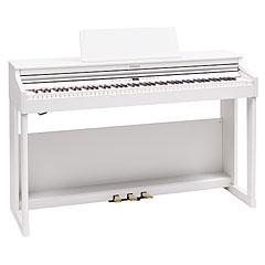 Roland RP701-WH « Digitalpiano