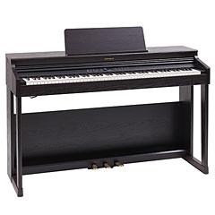 Roland RP701-DR « Piano numérique
