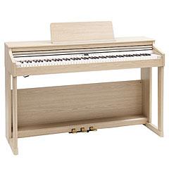 Roland RP701-LA « Piano numérique