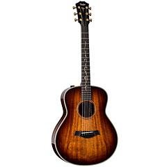 Taylor GT K21e « Acoustic Guitar