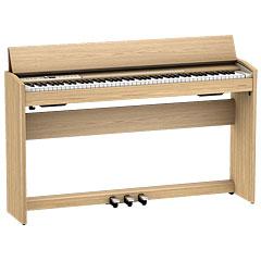 Roland F701-LA « Piano numérique