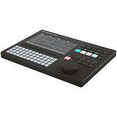 Polyend Tracker « Boîtes à rythmes DJ