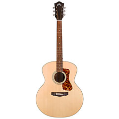 Guild F-240E « Guitare acoustique