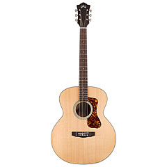 Guild BT-240E « Acoustic Guitar