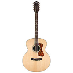 Guild BT-258E « Guitare acoustique