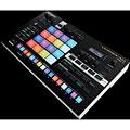 DJ Groovebox Roland Verselab MV-1