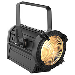 Chauvet Professional Ovation FD-205WW « Theaterscheinwerfer