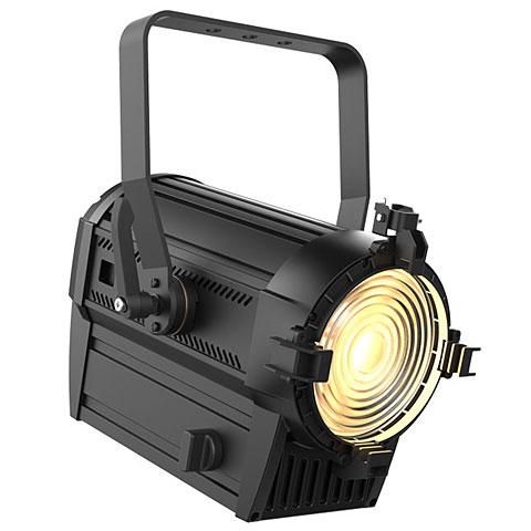 Theaterscheinwerfer Chauvet Professional Ovation FD-105WW