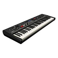 Yamaha YC61 « Órgano