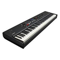 Yamaha YC88 « Orgue