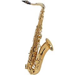 Selmer Axos Tenor Sax