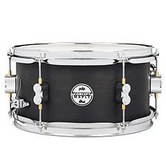 "pdp Black Wax 12"" x 6"" Snare Drum"