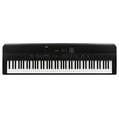 Kawai ES 520 B Showroom « Stage Piano