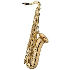 Jupiter JTS700Q B-Stock « Tenor Saxophone