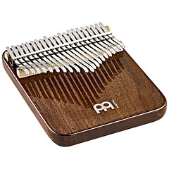 Meinl Sonic Energy KL2101S Solid Kalimba 21 Notes