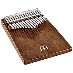 Meinl Sonic Energy KL1701S Solid Kalimba 17 Notes