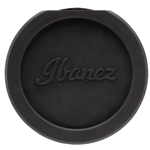 Soundholecover Ibanez ISC1 Soundholecover