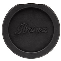 Ibanez ISC1 Soundholecover