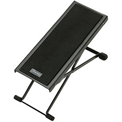Ibanez IFR50M « Foot Stool