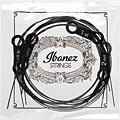 Cordes pour instrument à corde Ibanez IUKS4