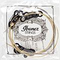 Cuerdas Ibanez IMDS4 Mandoline