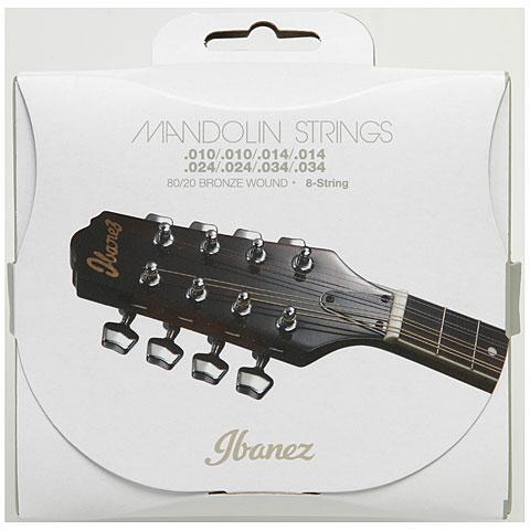 Strings Ibanez IMDS4