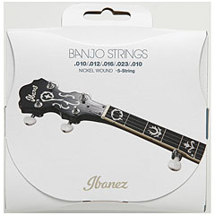 Ibanez IBJS5 « Strings