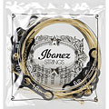 Western & Resonator Guitar Strings Ibanez IACS12C