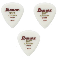 Ibanez BELJ1ST25 « Médiators
