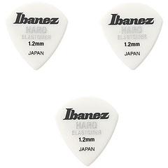 Ibanez BEL18HD12
