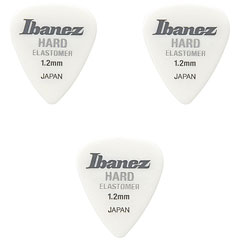 Ibanez BEL14HD12 « Plectrum